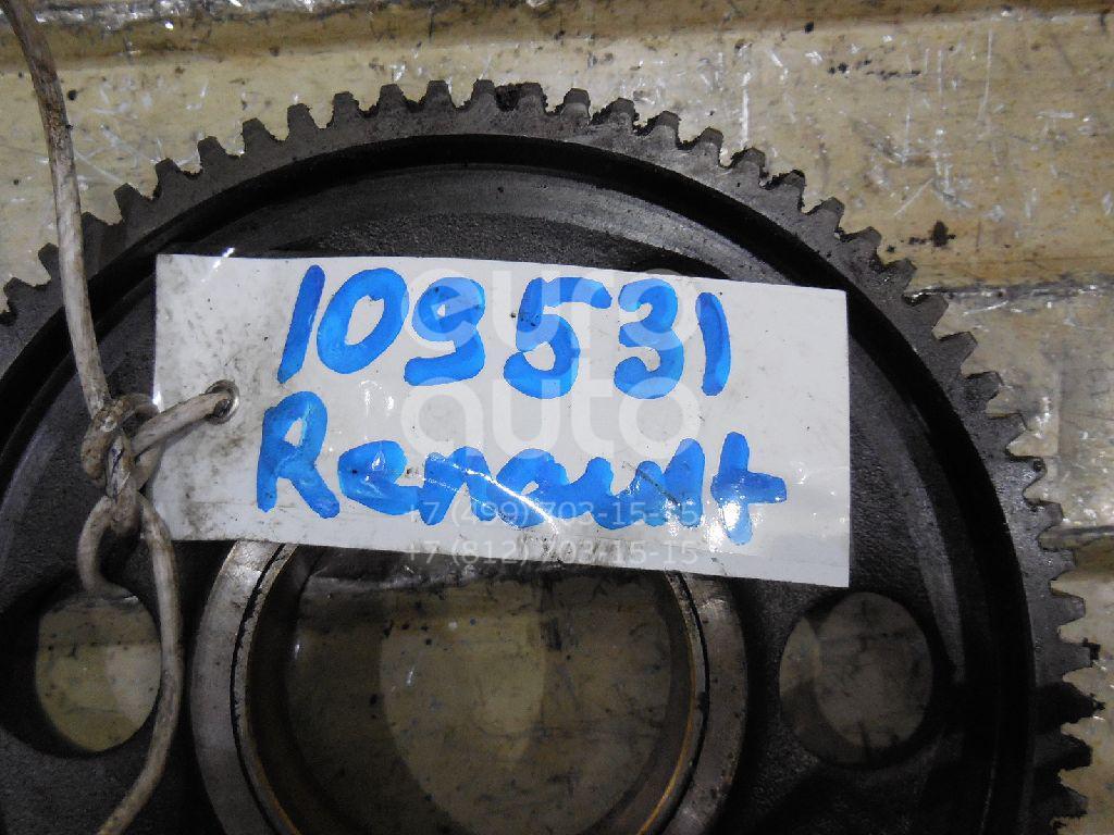 Купить Шестерня ГРМ промежуточная Renault TRUCK Premium 1996-2004; (5010359830)
