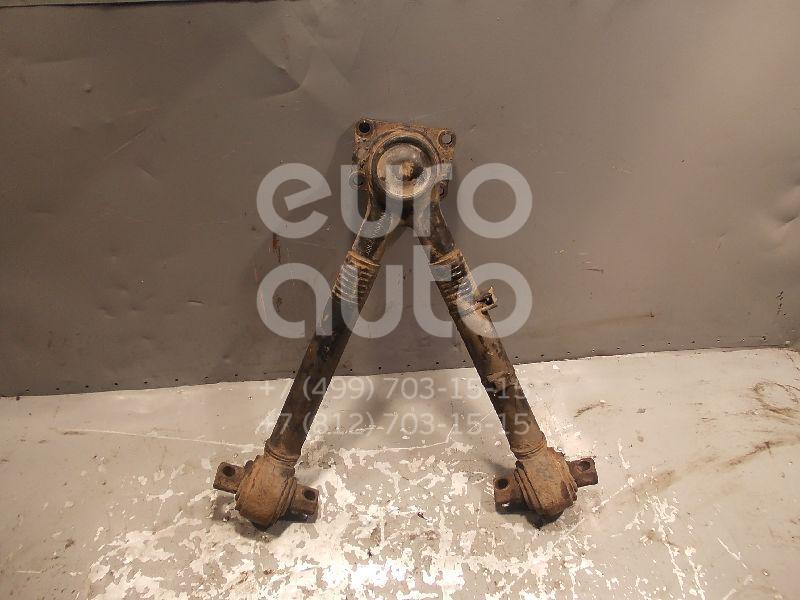 Купить Тяга реактивная V-образная MAN 3-Serie F2000 1994-2001; (81.43270.6078)