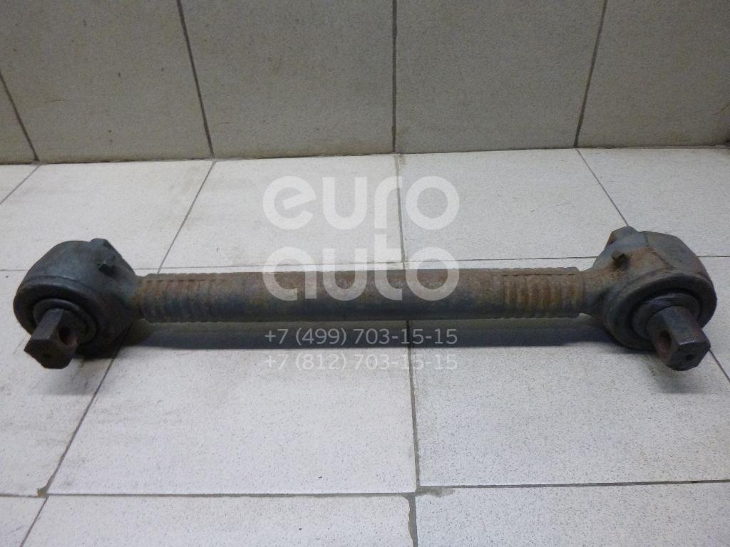 Купить Тяга реактивная MAN 3-Serie F2000 1994-2001; (81.43230.6030)