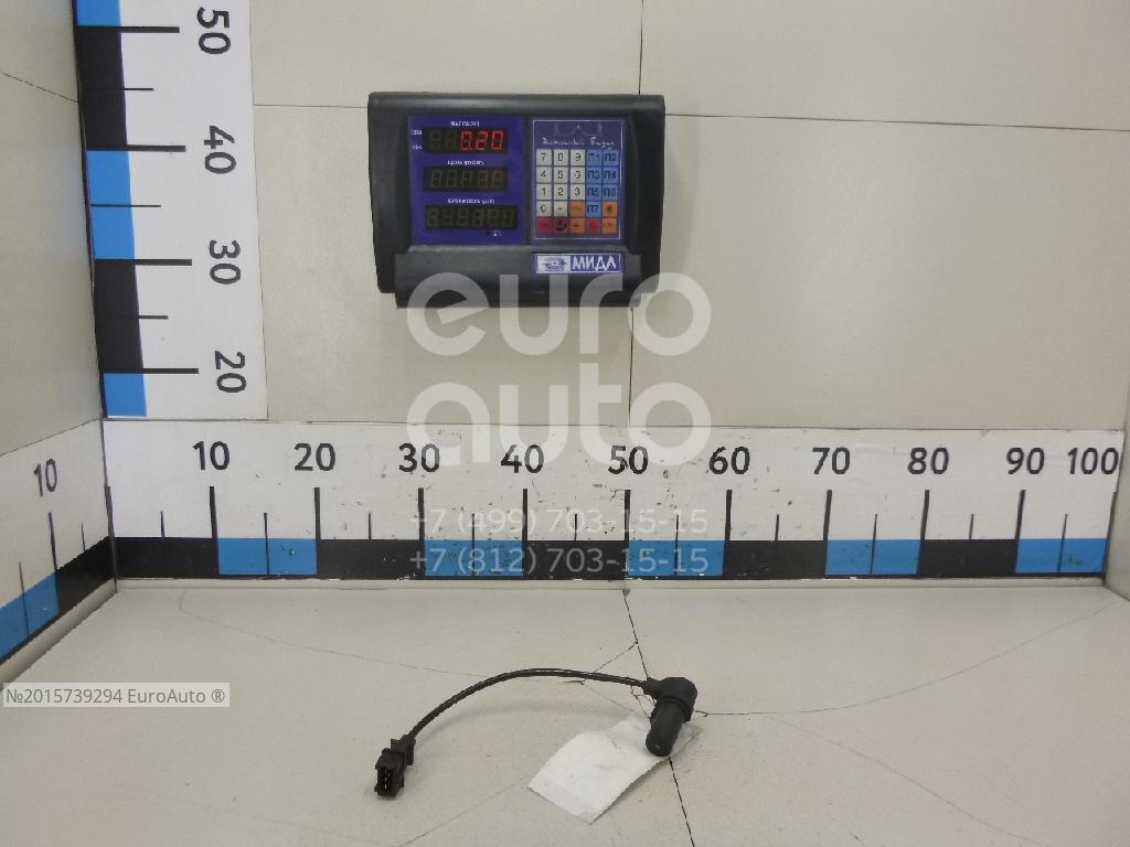 Купить Датчик положения коленвала Renault TRUCK Magnum DXI 2005-; (0281002206)