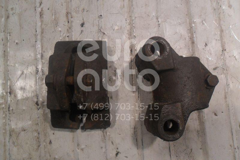 Купить Кронштейн крепления переднего стабилизатора Renault TRUCK Magnum 1990-2005; (5010060741)
