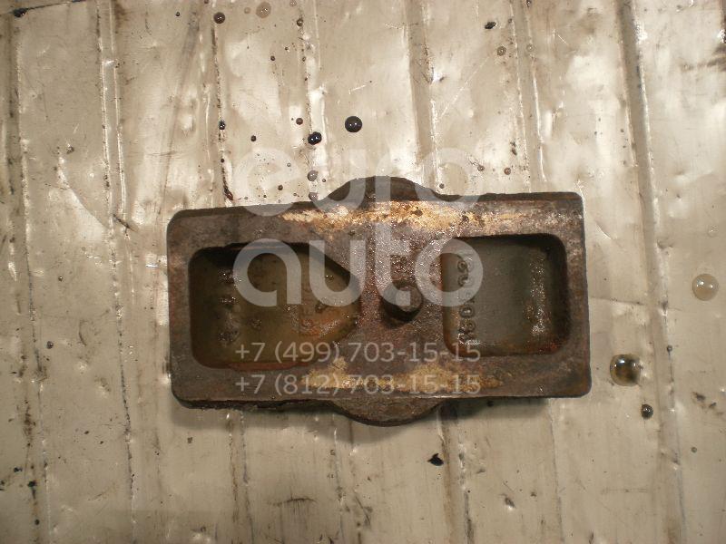Проставка Volvo TRUCK FH12 1993-1999; (1605031)  - купить со скидкой