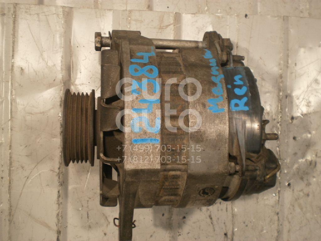 Купить Генератор Renault TRUCK Magnum 1990-2005; (436351)