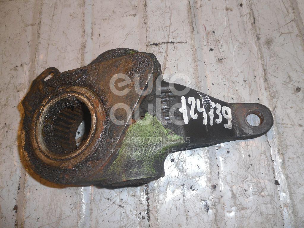 Купить Трещотка тормозная MAN 3-Serie F2000 1994-2001; (81.50610.6212)