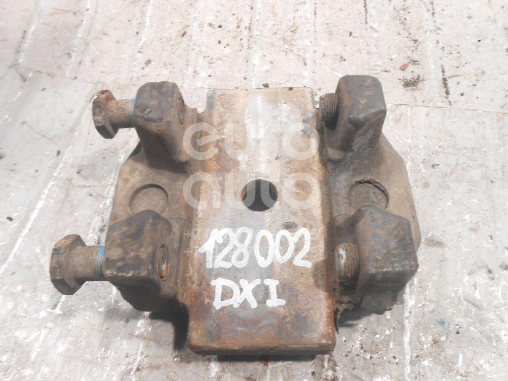 Купить Проставка Renault TRUCK Magnum DXI 2005-; (5010630038)