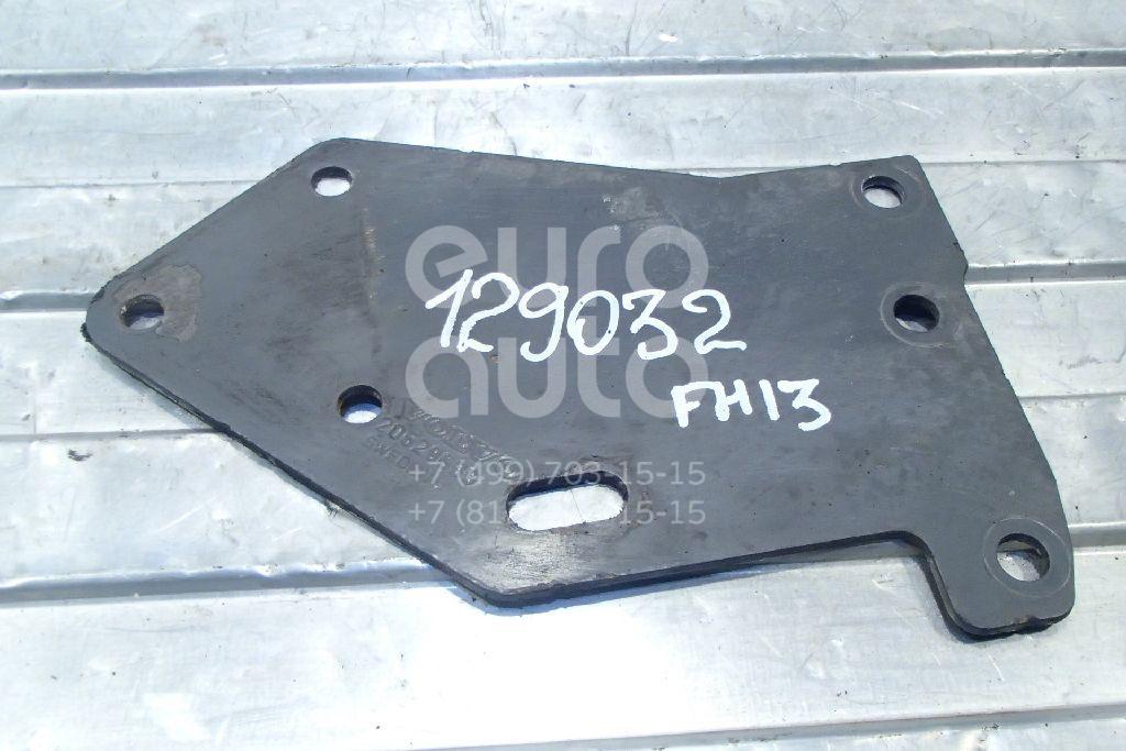 Купить Кронштейн осушителя Volvo TRUCK FH13 2005-2008; (20529639)