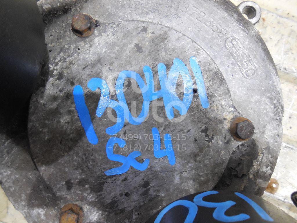 Купить Сапун Scania 4 R series 1995-2007; (1372367)