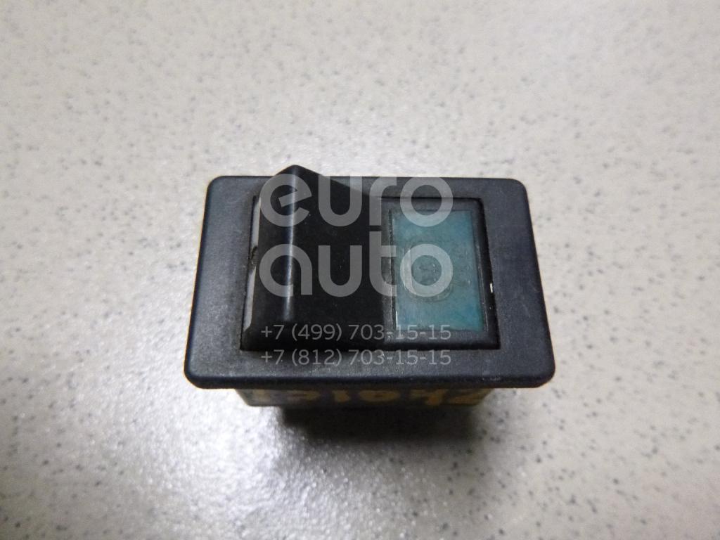 Купить Кнопка многофункциональная MAN 3-Serie F2000 1994-2001; (81.25505.0668)