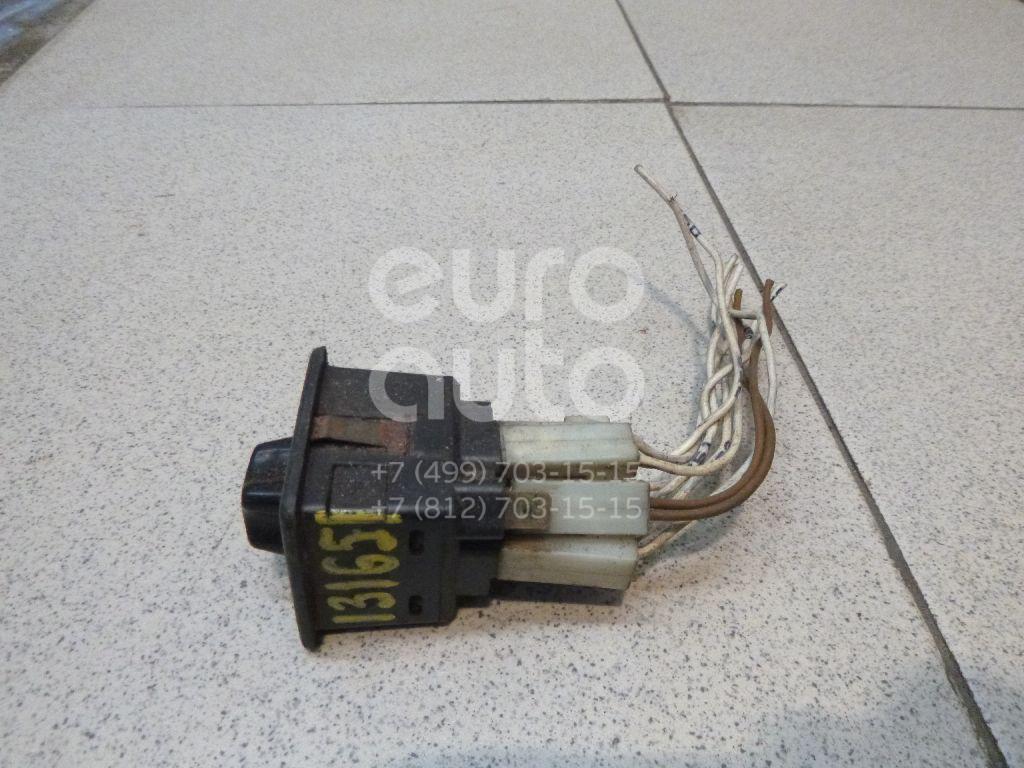 Купить Переключатель регулировки зеркала MAN 3-Serie F2000 1994-2001; (81.25505.6140)