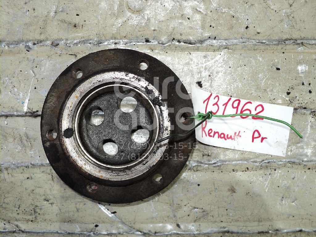 Купить Ступица коленвала Renault TRUCK Premium 1996-2004; (5000670743)