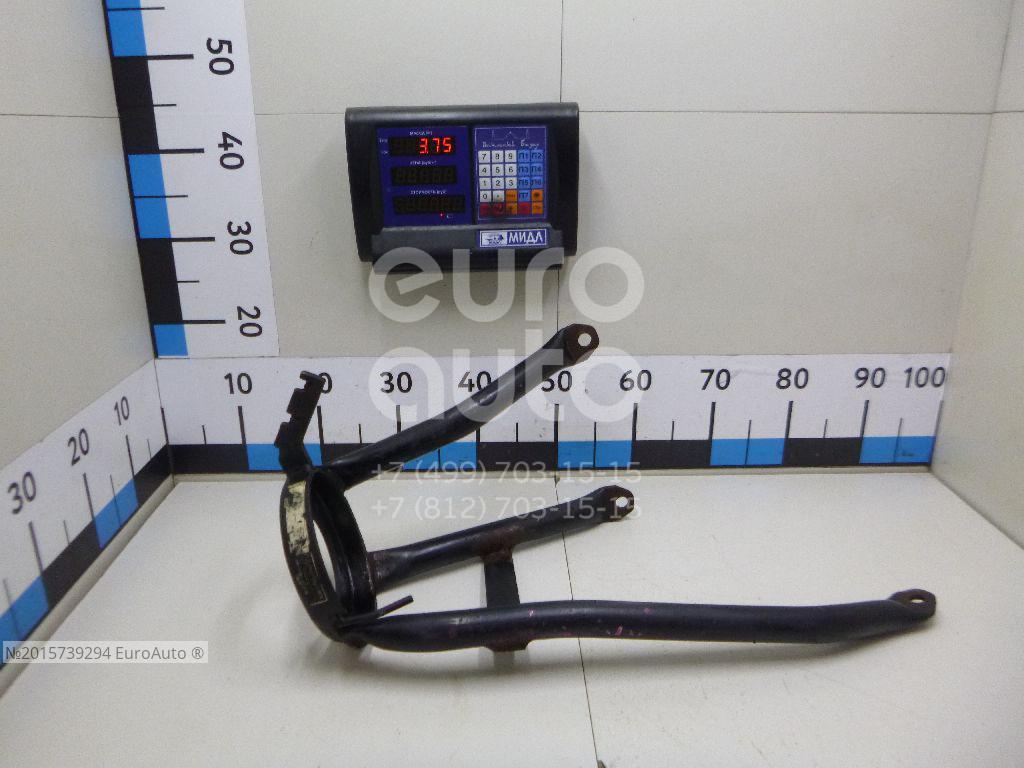 Купить Кронштейн кулисы КПП Volvo TRUCK FH12 1993-1999; (1669441)