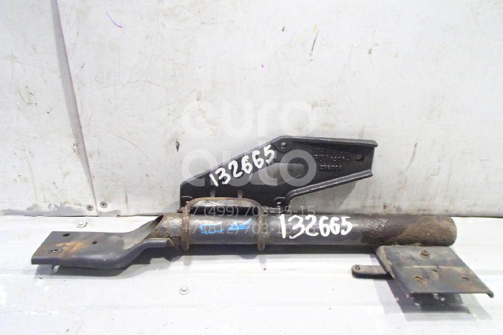 Купить Кронштейн переднего бампера правый Mercedes Benz TRUCK ACTROS I 1996-2002; (9416660326)