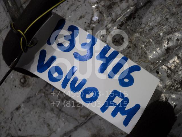 Купить Трубка гидроусилителя Volvo TRUCK FM9 2001-; (20453483)