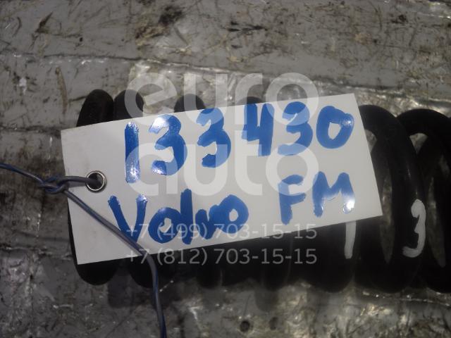 Купить Пружина кабины Volvo TRUCK FM9 2001-; (1075355)