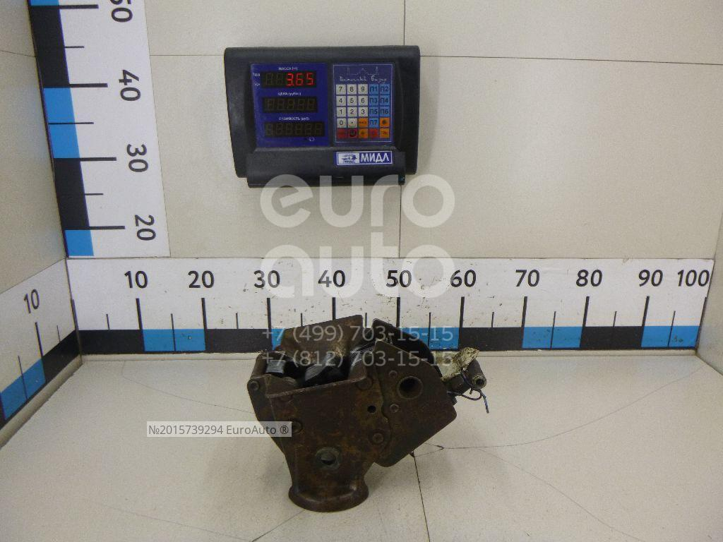 Купить Замок кабины Volvo TRUCK FM9 2001-; (20443002)