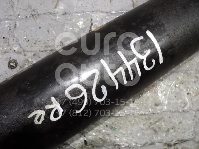 Купить Патрубок интеркулера Renault TRUCK Magnum 1990-2005; (5010370751)
