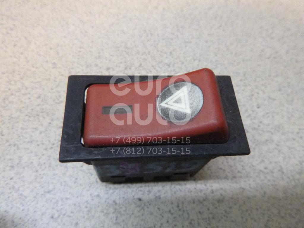 Купить Кнопка аварийной сигнализации MAN 3-Serie F2000 1994-2001; (81.25505.6291)