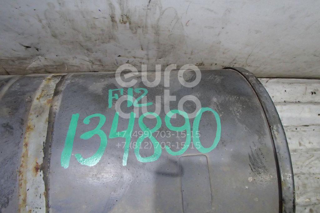 Купить Корпус воздушного фильтра Volvo TRUCK F12 1977-1994; (1626308)