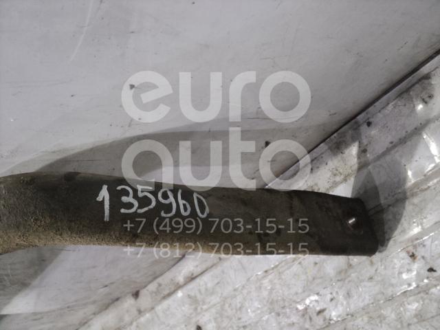 Купить Стабилизатор задний Volvo TRUCK FH12 2000-2008; (20443075)
