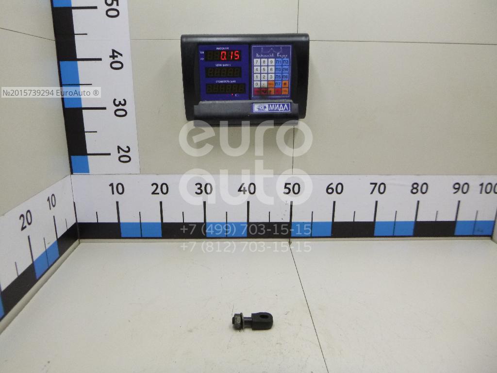 Купить Кронштейн генератора MAN 4-Serie TGA 2000-2008; (51.19101-0368)