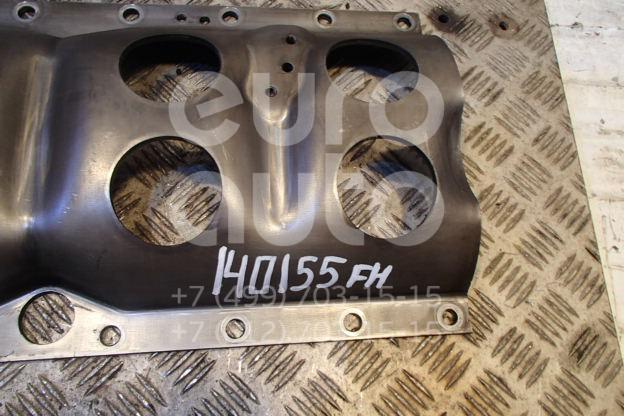 Купить Маслоотражатель Volvo TRUCK FH13 2005-2008; (20499612)