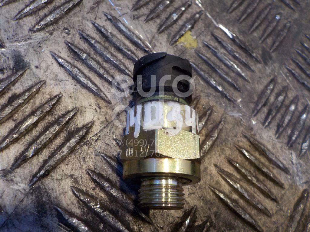 Купить Датчик давления воздуха Volvo TRUCK FH13 2005-2008; (20424060)