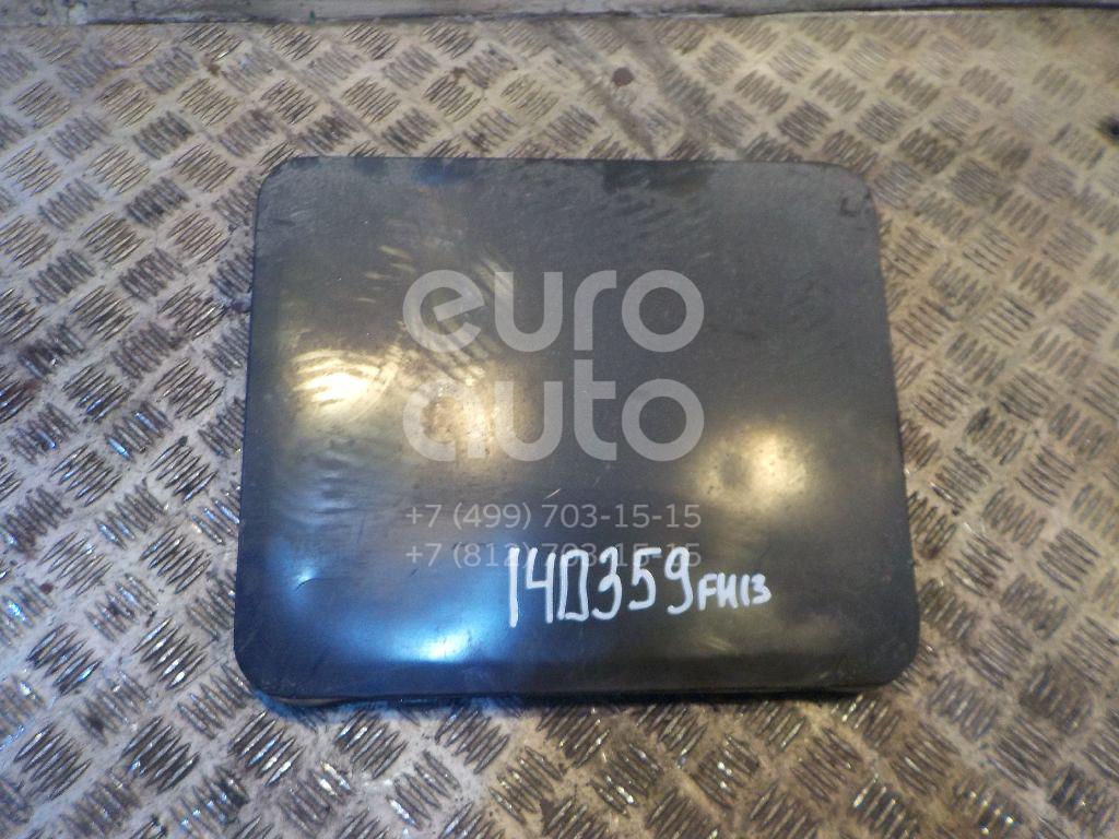 Купить Люк в сборе механический Volvo TRUCK FH13 2005-2008; (3176408)