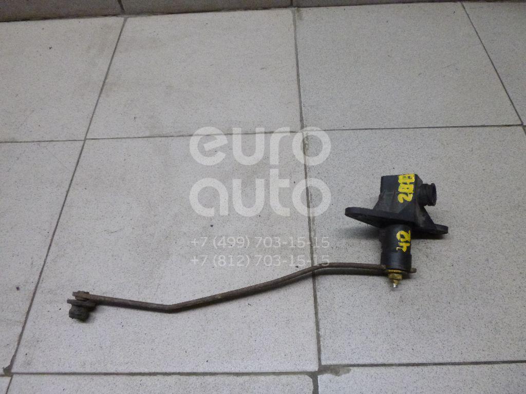 Купить Датчик уровня пола Volvo TRUCK FH13 2005-2008; (21643575)