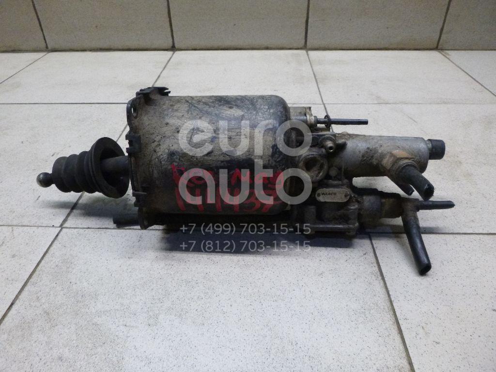 Купить ПГУ Renault TRUCK Magnum 1990-2005; (5010452511)