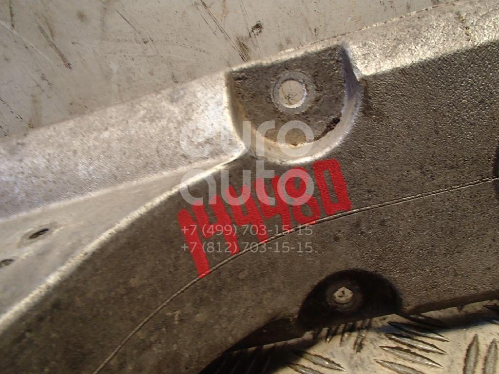 Купить Кронштейн кабины Renault TRUCK Magnum 1990-2005; (5010552180)