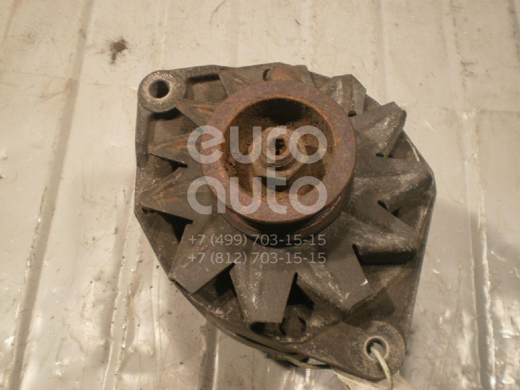 Купить Генератор Renault TRUCK Magnum 1990-2005; (081038351)
