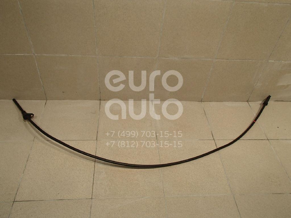 Купить Направляющая щупа Volvo TRUCK FH13 2005-2008; (20980679)