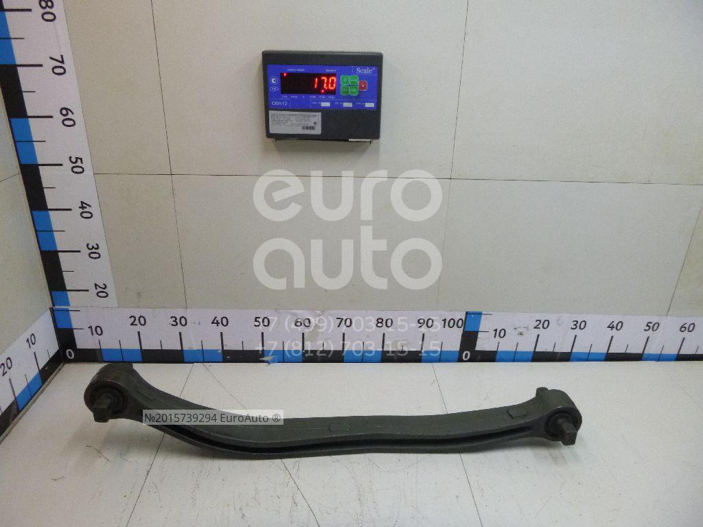 Купить Тяга реактивная Volvo TRUCK FM12 1998-; (20490263)