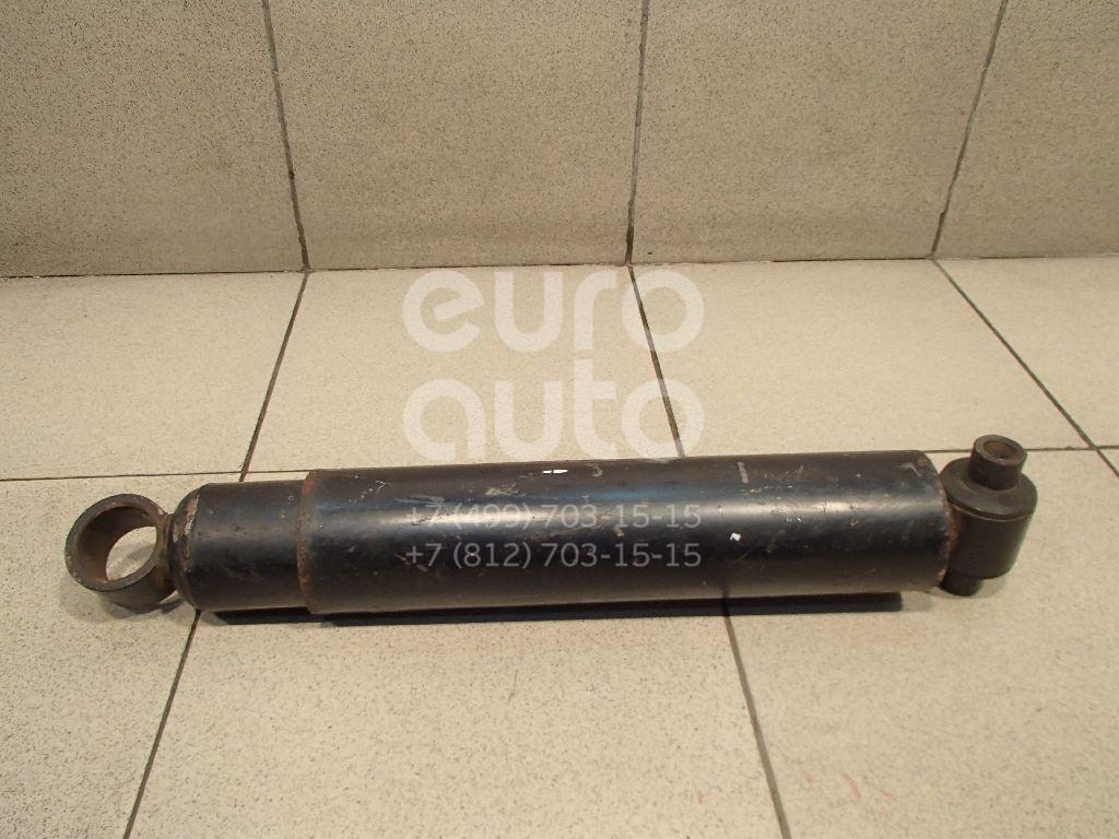 Амортизатор задний Volvo TRUCK FM12 1998-; (20585555)  - купить со скидкой