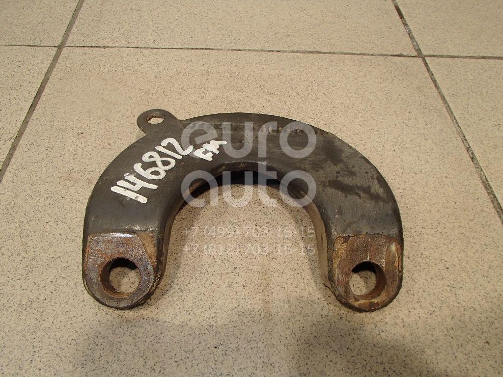 Купить Кронштейн реактивной тяги Volvo TRUCK FM12 1998-; (3197576)