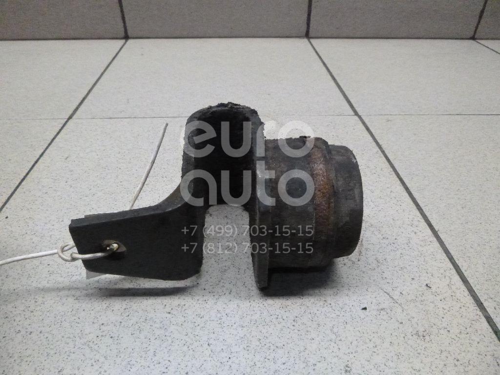 Отбойник передней рессоры DAF XF 105 2005-2013; (1387980)  - купить со скидкой
