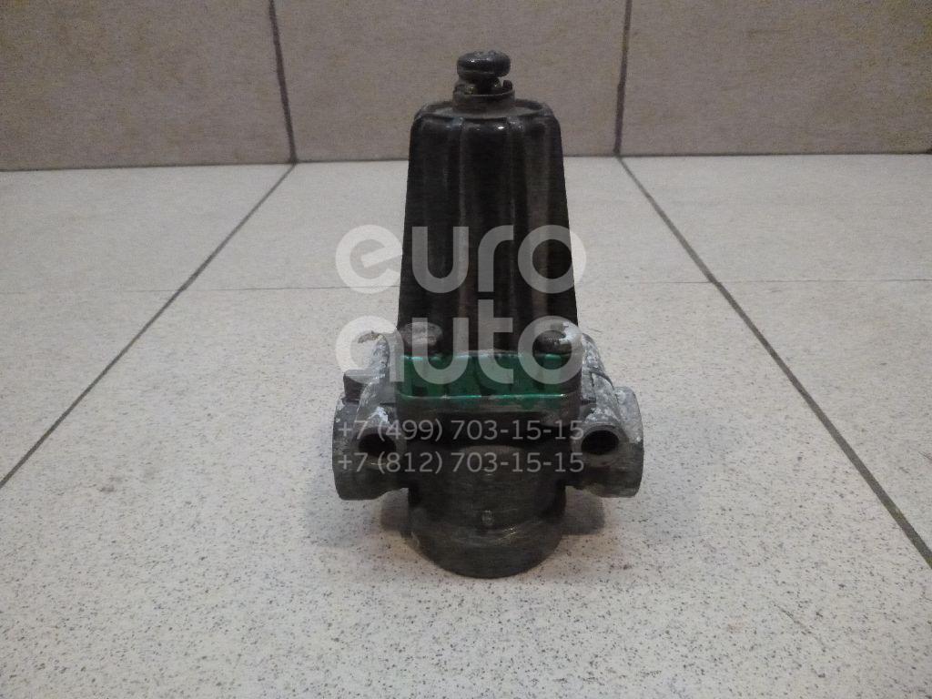 Купить Регулятор давления MAN 4-Serie TGA 2000-2008; (81.52101.6295)