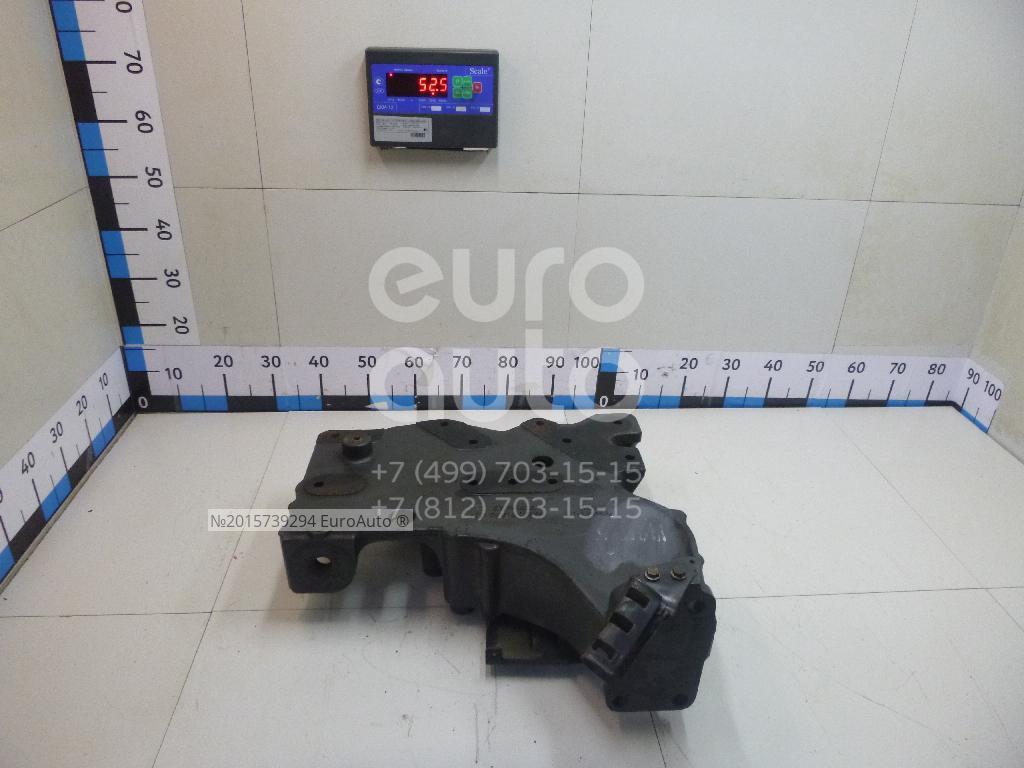 Купить Кронштейн кабины Renault TRUCK Magnum DXI 2005-; (5010602004)