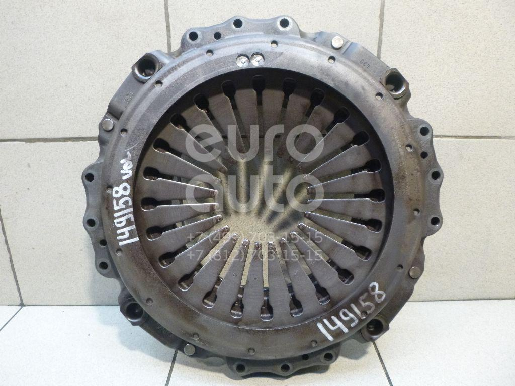 Купить Корзина сцепления Volvo TRUCK FH13 2005-2008; (20806454)