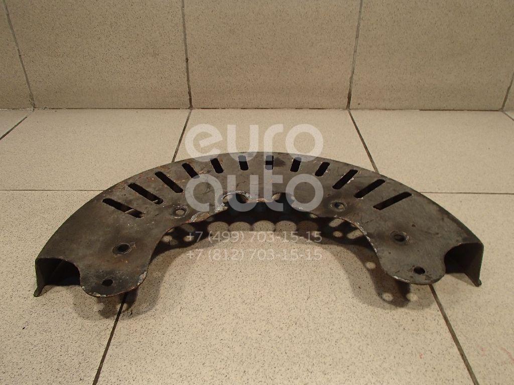 Купить Пыльник тормозного диска Volvo TRUCK FH13 2005-2008; (20374214)