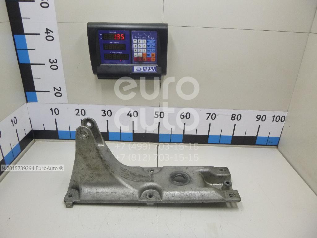 Купить Кронштейн кабины Renault TRUCK Magnum DXI 2005-; (5010552180)