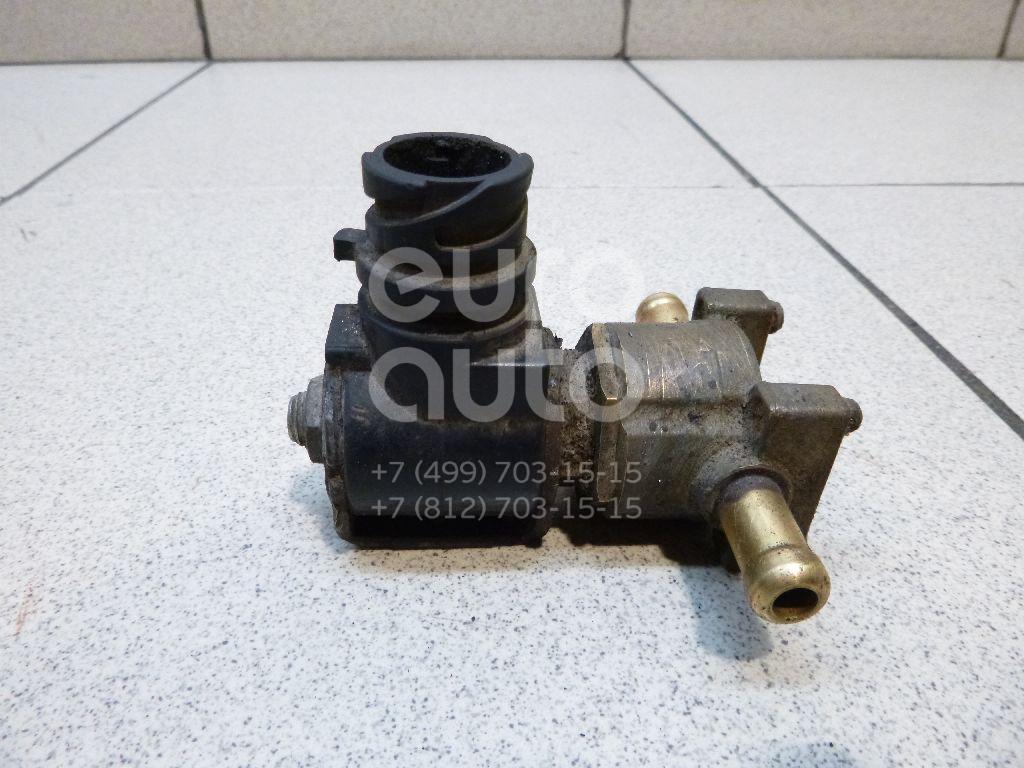 Купить Клапан электромагнитный Renault TRUCK Magnum DXI 2005-; (5010360036)