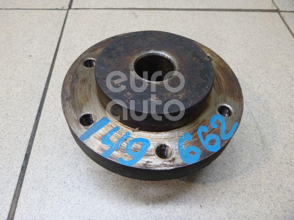 Купить Ступица коленвала Renault TRUCK Magnum DXI 2005-; (5200546786)
