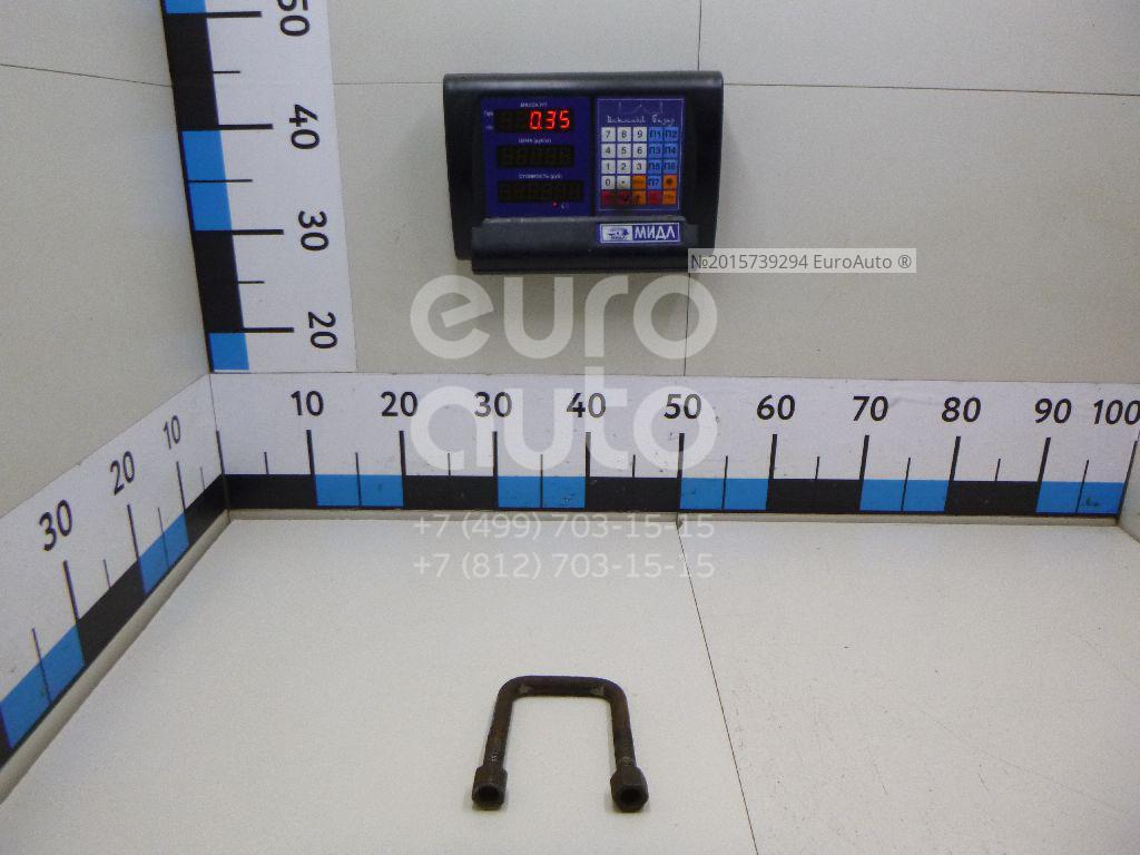 Стремянка передней рессоры FOTON Ollin 2002-; (1108929200015)