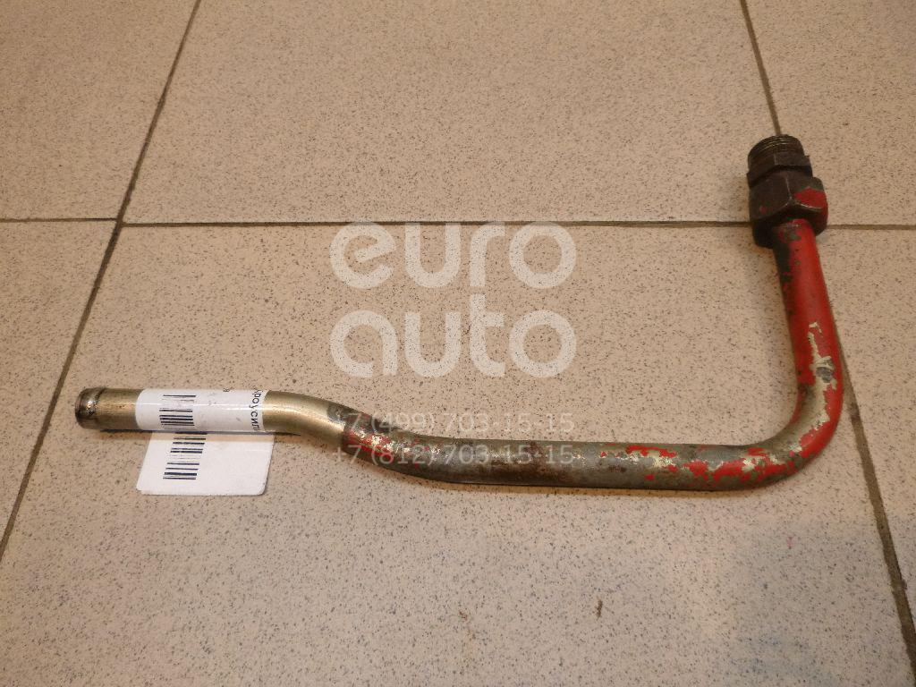 Купить Трубка гидроусилителя Iveco Eurotech 1991-1999; (8138758)