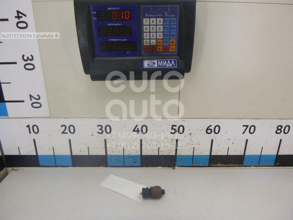 Купить Датчик давления воздуха Mercedes Benz Truck Atego II 2004-; (0045455414)