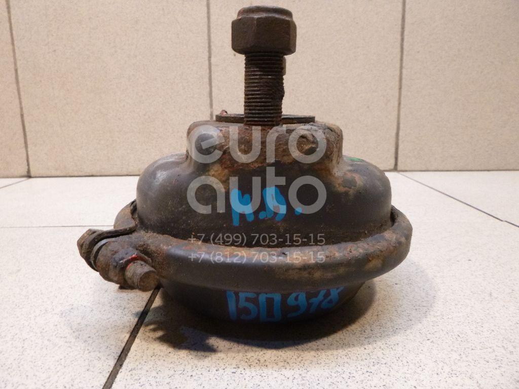 Купить Камера тормозная Mercedes Benz Truck Atego II 2004-; (0054206024)