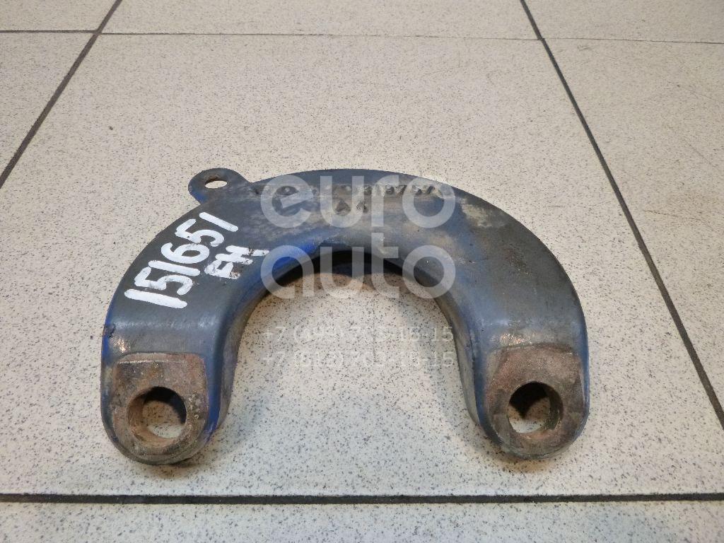 Купить Кронштейн реактивной тяги Volvo TRUCK FH 2008-; (3197576)