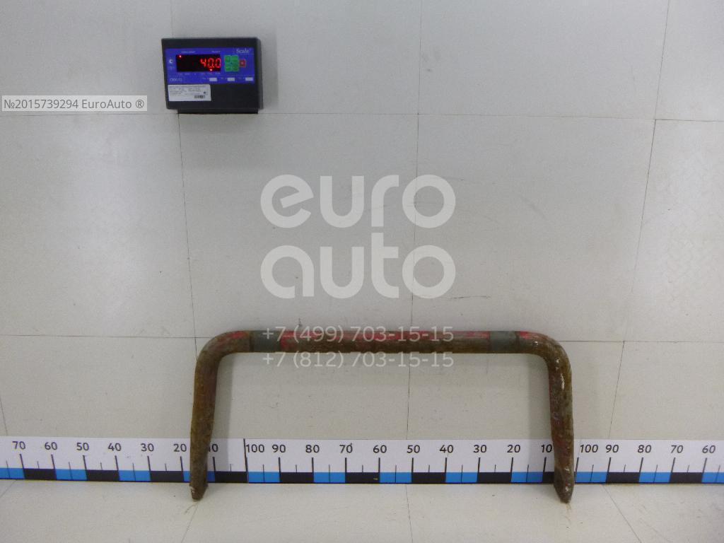 Купить Стабилизатор задний Volvo TRUCK FH12 2000-2008; (20493699)