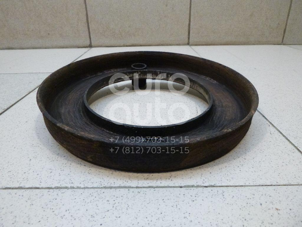 Купить Кронштейн датчика ABS MAN 3-Serie F2000 1994-2001; (81.35440.5015)